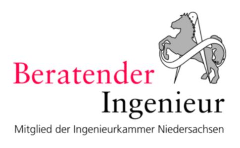 Ingenieurkammer Niedersachsen