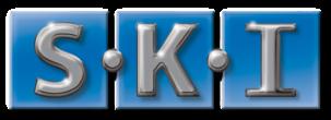 SKI_Logo_600px_72dpi_rgb