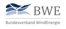 Bundesverband der Windenergie